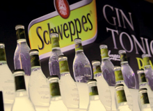 Schweppes – Time Out Porto